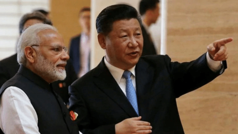 China slams India's new FDI norms, says change violates WTO rules