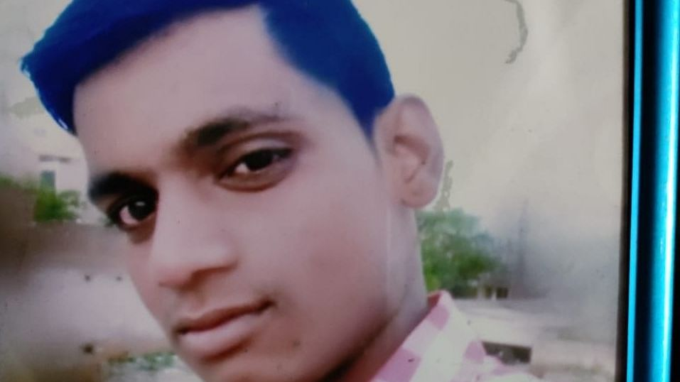 Suicide by Dalit due to alleged UP police torture: Family says no FIR lodged, forced  to perform last rites