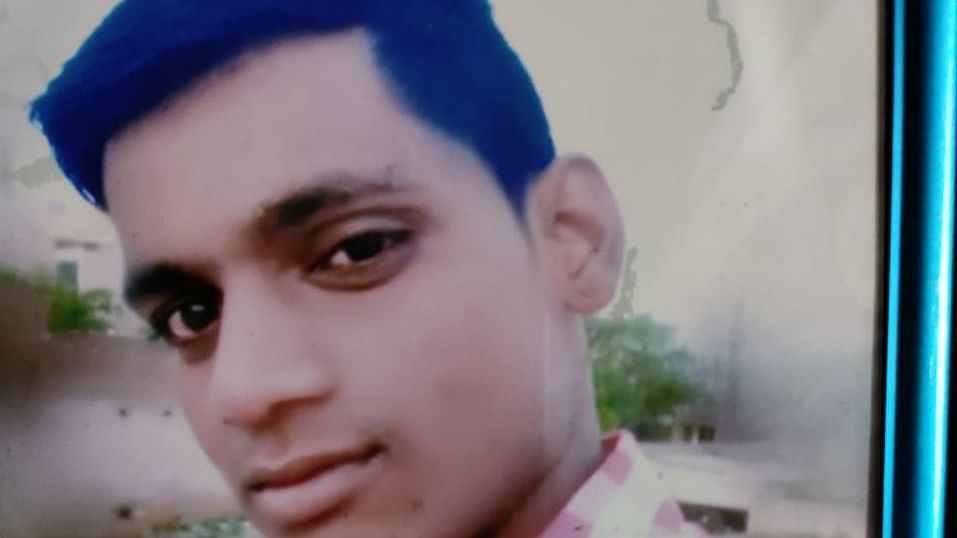 Coronavirus: Dalit youth kills self after allegedly being tortured by UP police for breaking quarantine rule