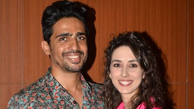 Are marriages in Bollywood crumbling during the lockdown?
