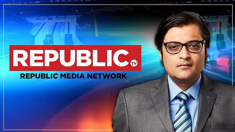 Arnab Goswami's petition to quash FIRs: Bombay HC hears arguments, reserves verdict