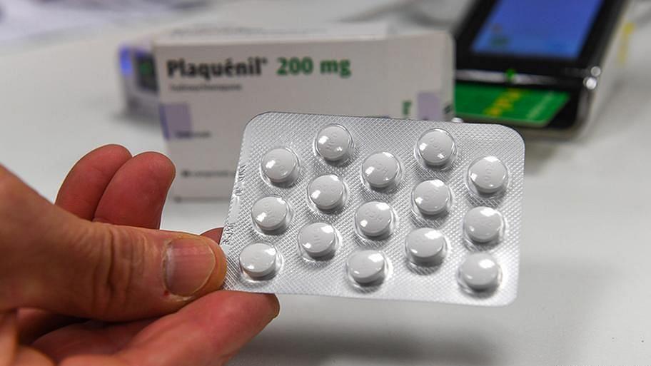 Coronavirus lockdown: Shortage of medicines, medical equipment foreseen, warns Department of Pharmaceuticals