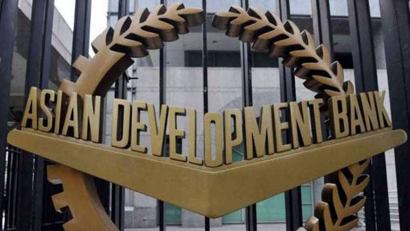 ADB approves $1.5 bn loan to India for COVID-19 response
