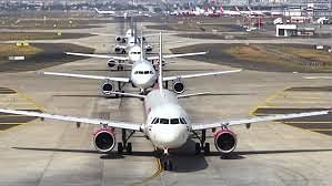 Lockdown extension: Airlines decline refund to customers for cancelled tickets