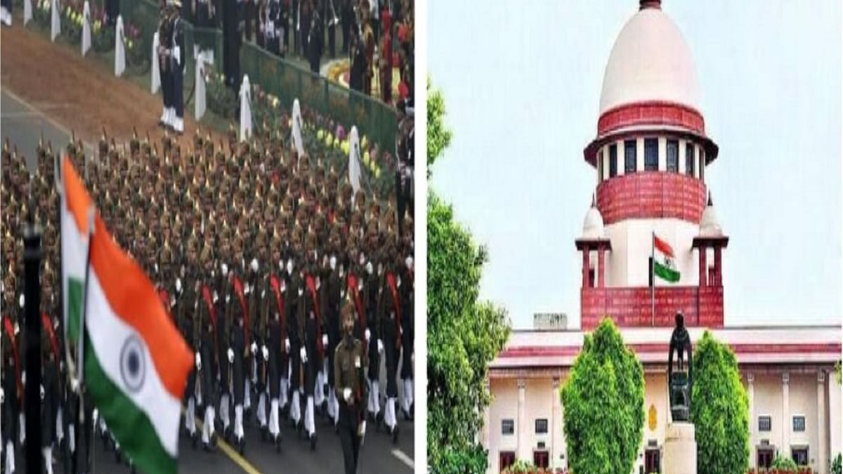 Petition in SC over freezing of dearness allowance, says decision 'arbitrary' and 'malafide'