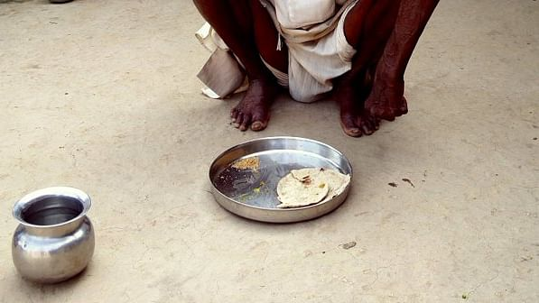 Hunger deaths: Plea in SC for pan-India temporary community kitchens at Block-level