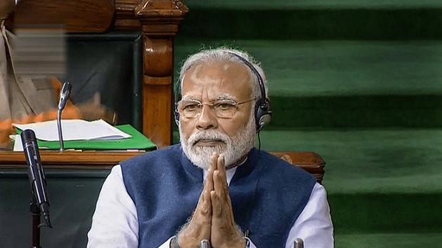 PM Cares Fund unnecessary: CPIM