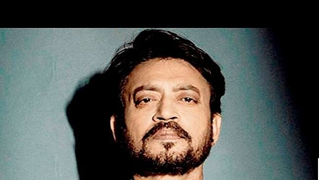 RIP Irrfan: It feels as if God has made mistake in taking him just now