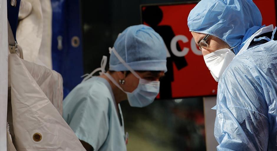 coronavirus live  120 fresh cases  maharashtra u2019s covid