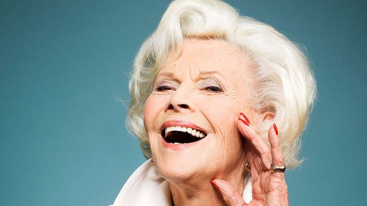 Honor Blackman: A tribute to 'Bond Girl'  who was one of the earliest feminist icons in cinema