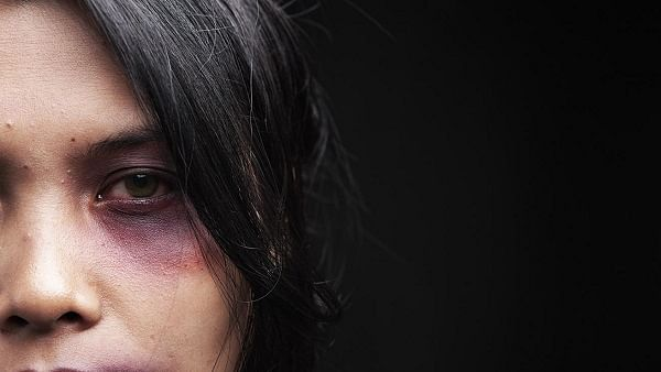 Plea in Delhi HC seeks redressal of rise in domestic violence cases due to COVID-19 lockdown