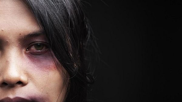 Domestic violence remained serious concern for Women and Child Development  ministry in 2020