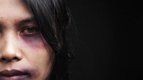 NCW receives 2,043 complaints of crimes against women in June, highest in 8 months