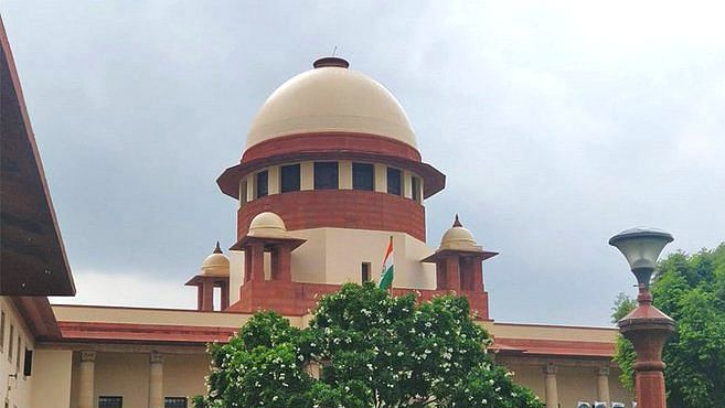 Aadhar: SC set to hear Review in-Chambers on June 9; petitioners urge hearing in open court