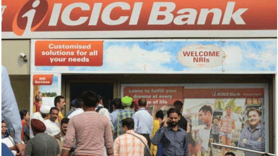 Private banks, NBFCs to continue EMIs, if not informed