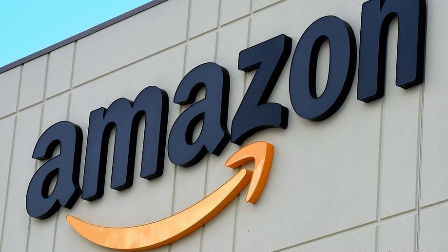 Amazon says India lockdown has hit it the hardest internationally