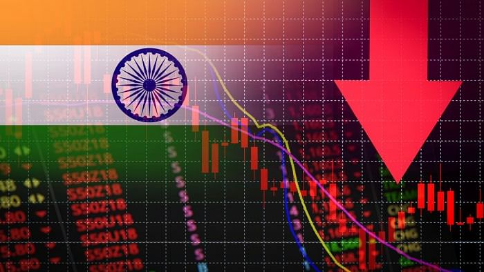 Venture Capital investment in India declines to $2.2 bn in Q1 2020