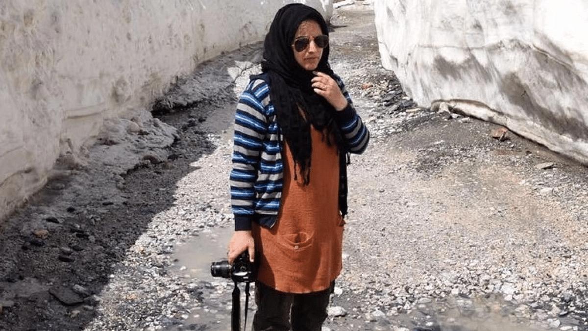 Journalism in Kashmir going through tough times