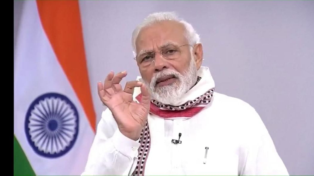 PM's address to the nation lacks much needed substance and direction