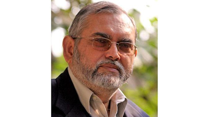 Fight against hate politics to continue, says Zafarul Islam