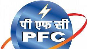 Govt-owned Power Finance Corporation accumulates NPAs of Rs 47,454 crore: IEEFA