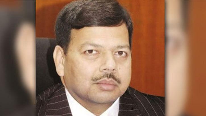 Karnataka IAS officer ordered to explain tweet on Tablighis