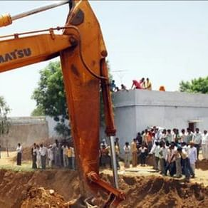LIVE News Updates: Operation to rescue child from borewell in Telangana fails