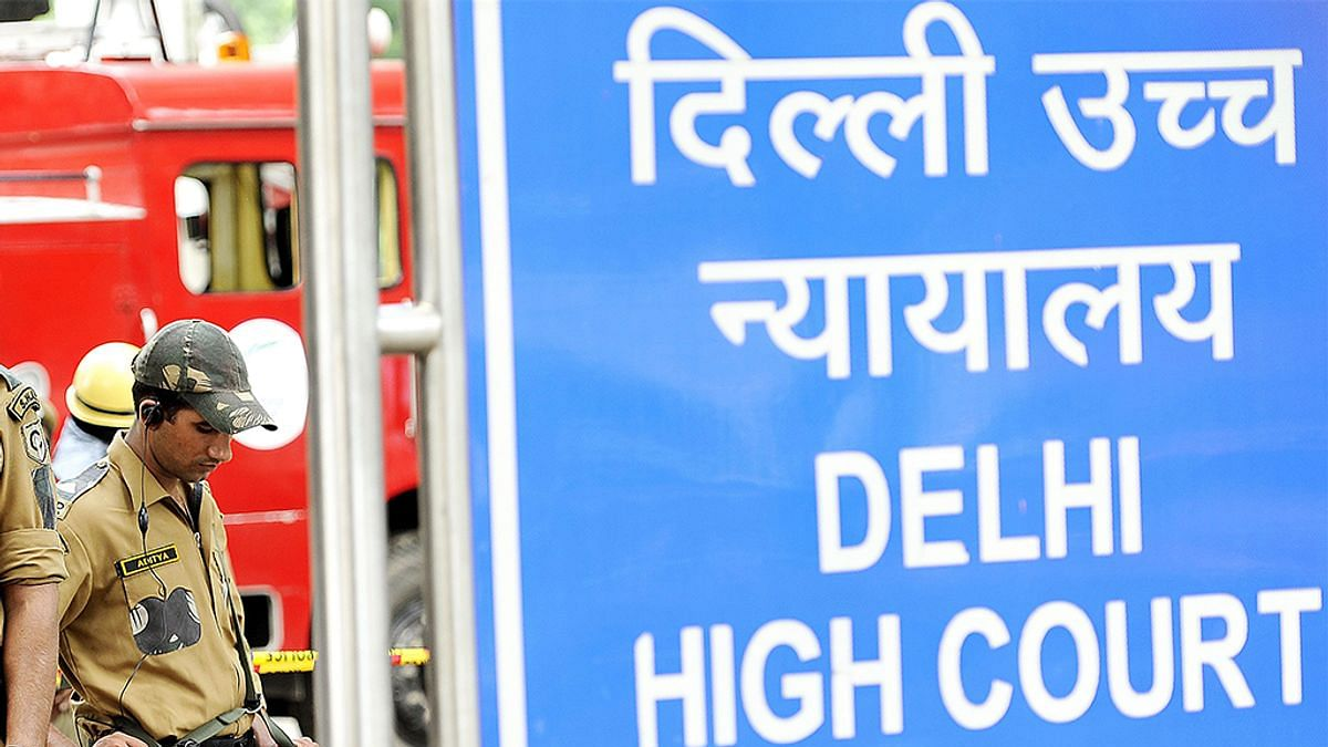 Delhi HC awards Rs 30 lakh as damages to 3 software giants