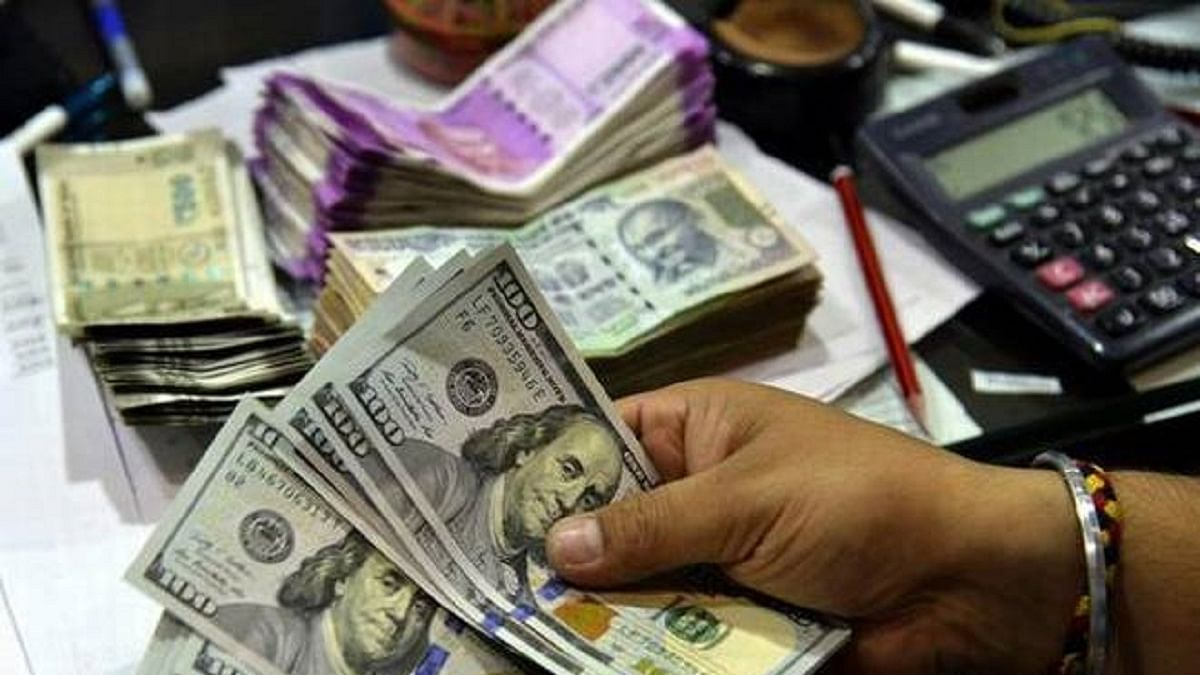 Foreign investors pull out USD 16 billion from India; USD 26 billion from Asian economies