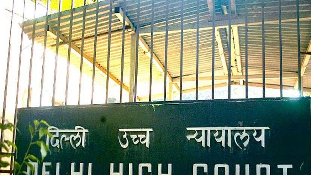 Delhi HC pulls up NIA over Navlakha's Mumbai transfer, says acted in haste