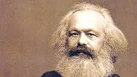 Commemorating Karl Marx's 202th birth anniversary: Full marks to him