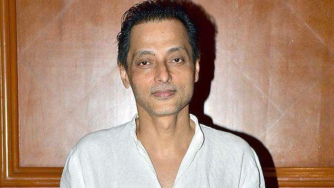 Sujoy Ghosh on future of cinema post COVID-19: Cinema halls and OTT platforms can co exist