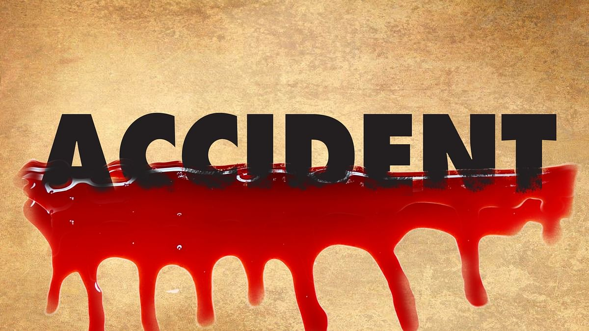 20 migrants in Ayodhya, 10 in Hamirpur injured in mishaps