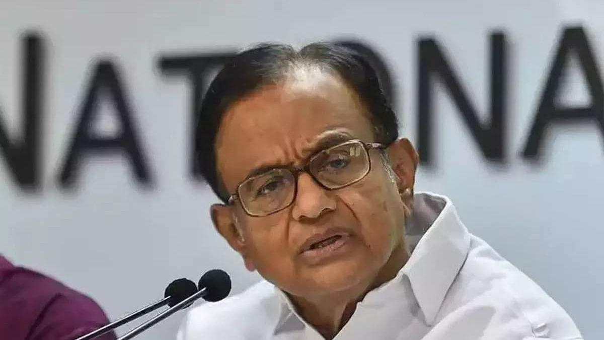 Fingerprints of Modi govt written all over RBI proposal to let corporates enter banking sector: Congress