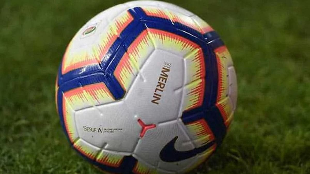 FIFAU-17 Women's World Cup to take place from Feb 17 to March 7