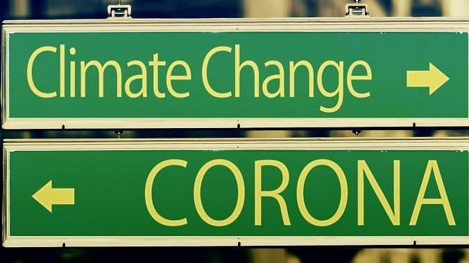 Green COVID-19 recovery can boost economy: Oxford study