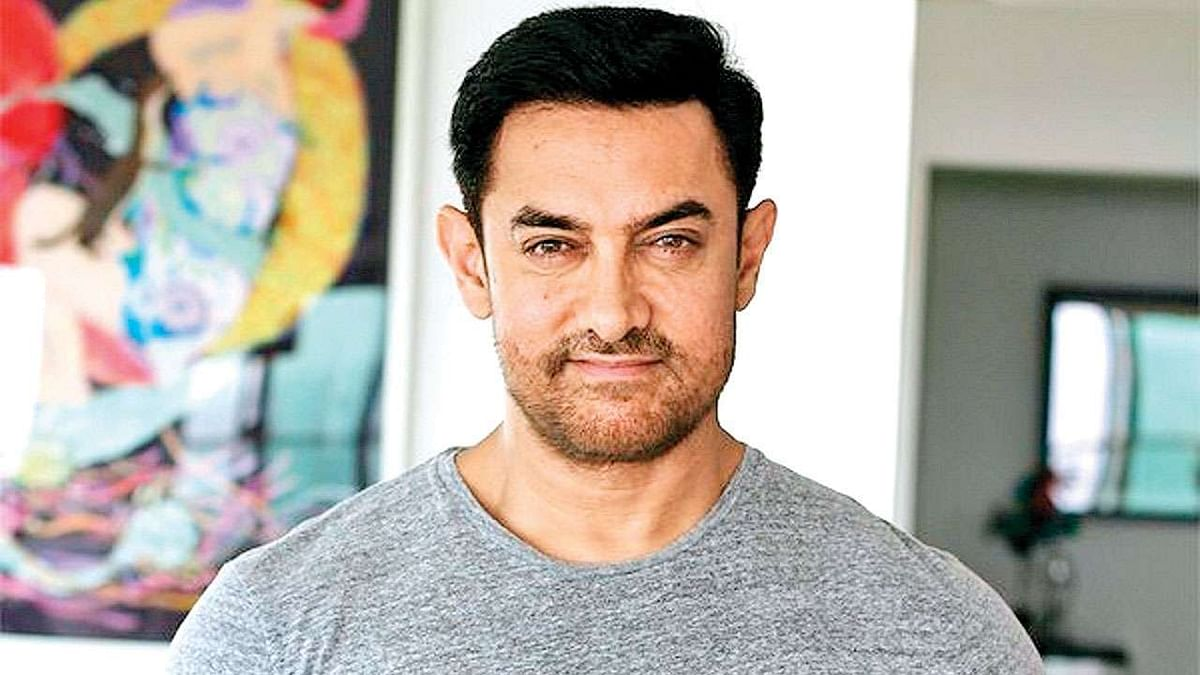 Aamir Khan denies distribution of wheat flour packets with money in them