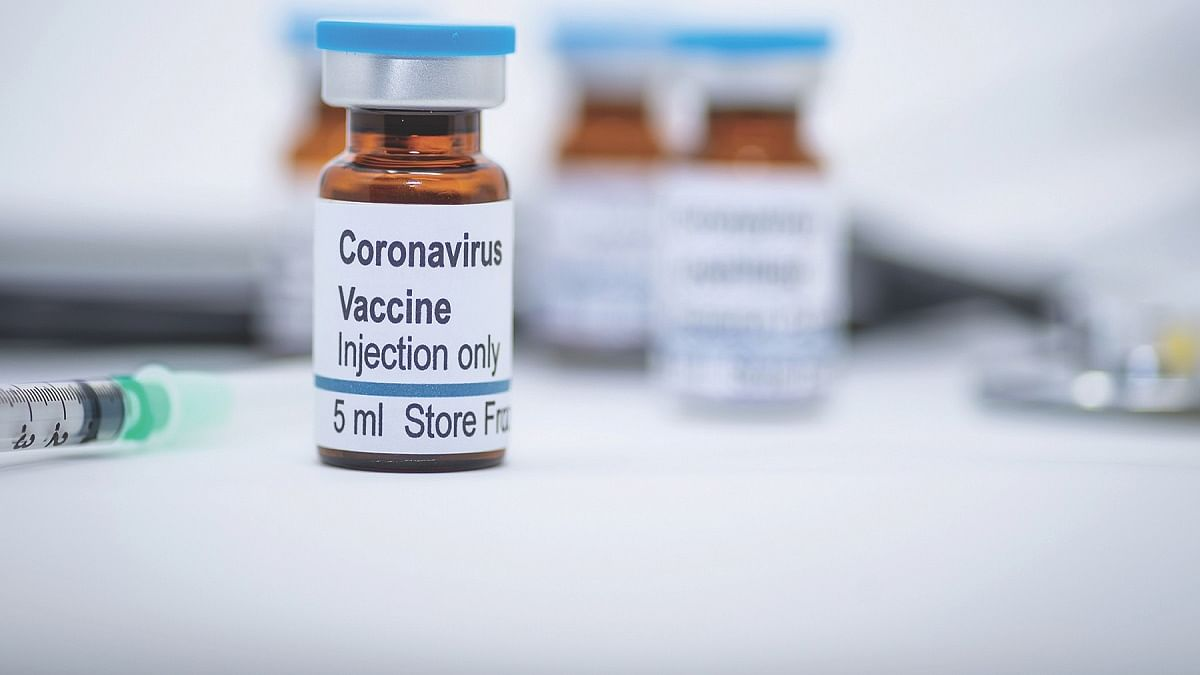 US-based firm leads COVID-19 vaccine race, clinical trials show promising early results: Experts