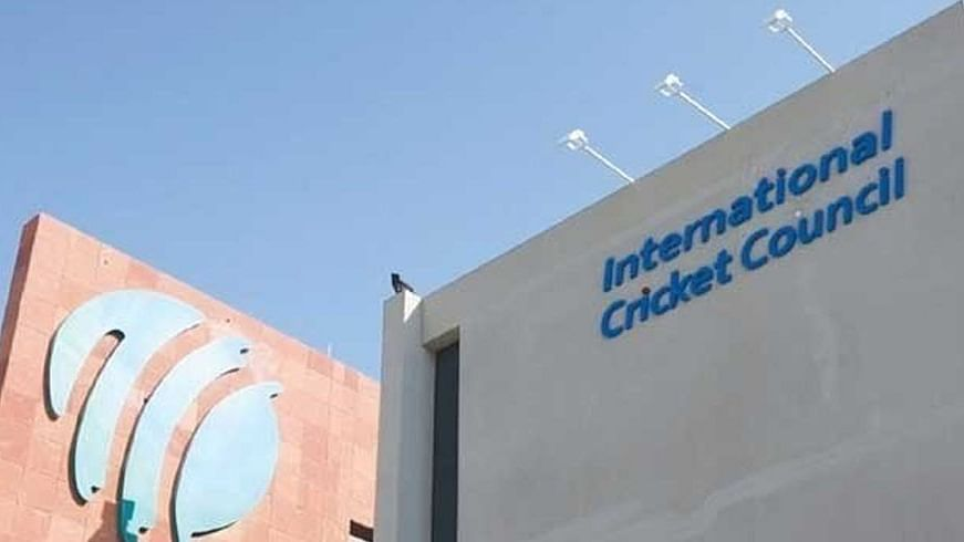 Coronavirus LIVE: ICC defers decision on all agenda items including fate of T20 WC in Australia until June 10