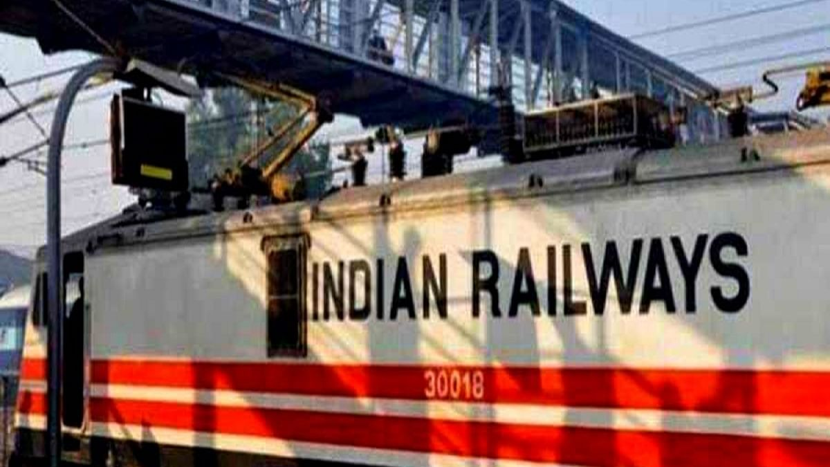 Bookings for regular trains till June 30 cancelled, special shramik trains to ply as usual