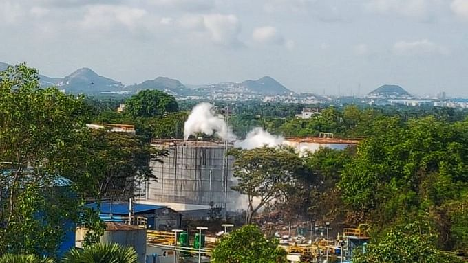 Vizag gas leak: Did prolonged storage of styrene during lockdown led to leakage?
