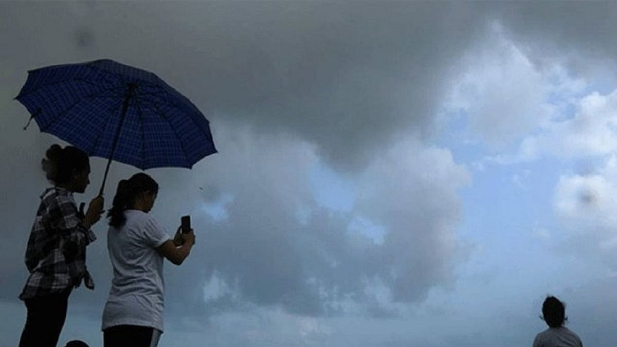 Rising urbanization likely cause of heavy rainfall in South: Research