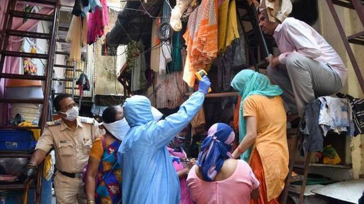 Mumbai Diary: The city is doomed if the virus overwhelms Dharavi