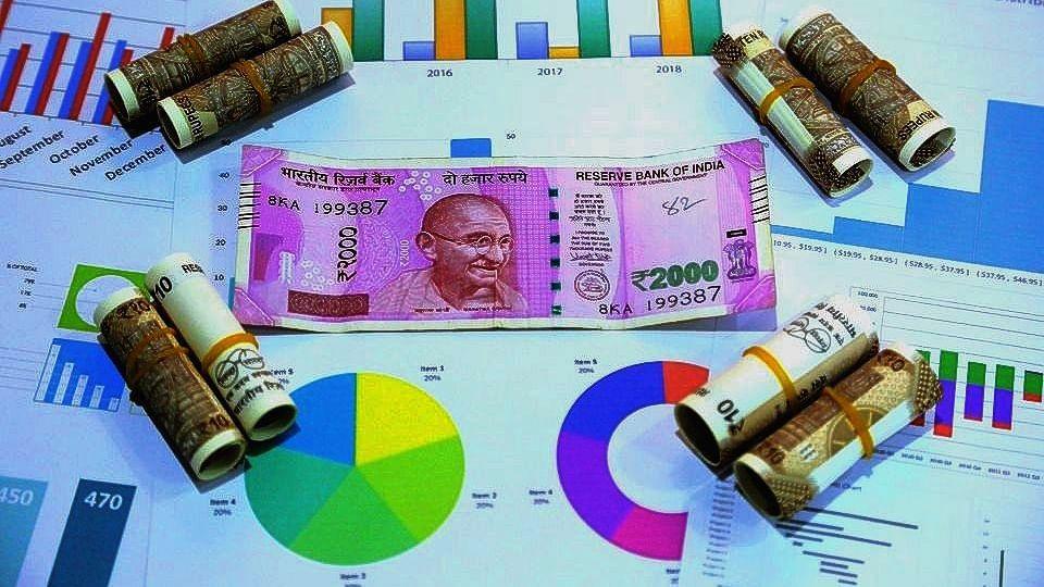 CII bats for big ₹15 lakh crore stimulus to save crippled economy