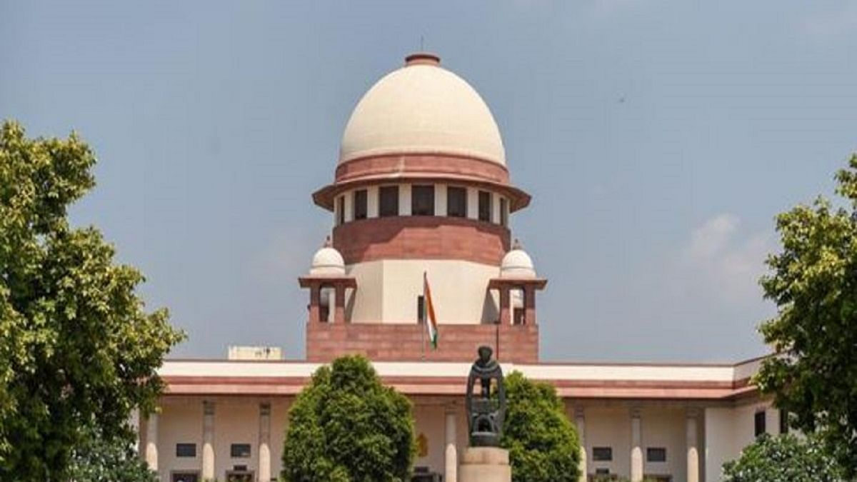 Travel fare not to be charged from migrants; notify places providing food for the stranded, directs SC