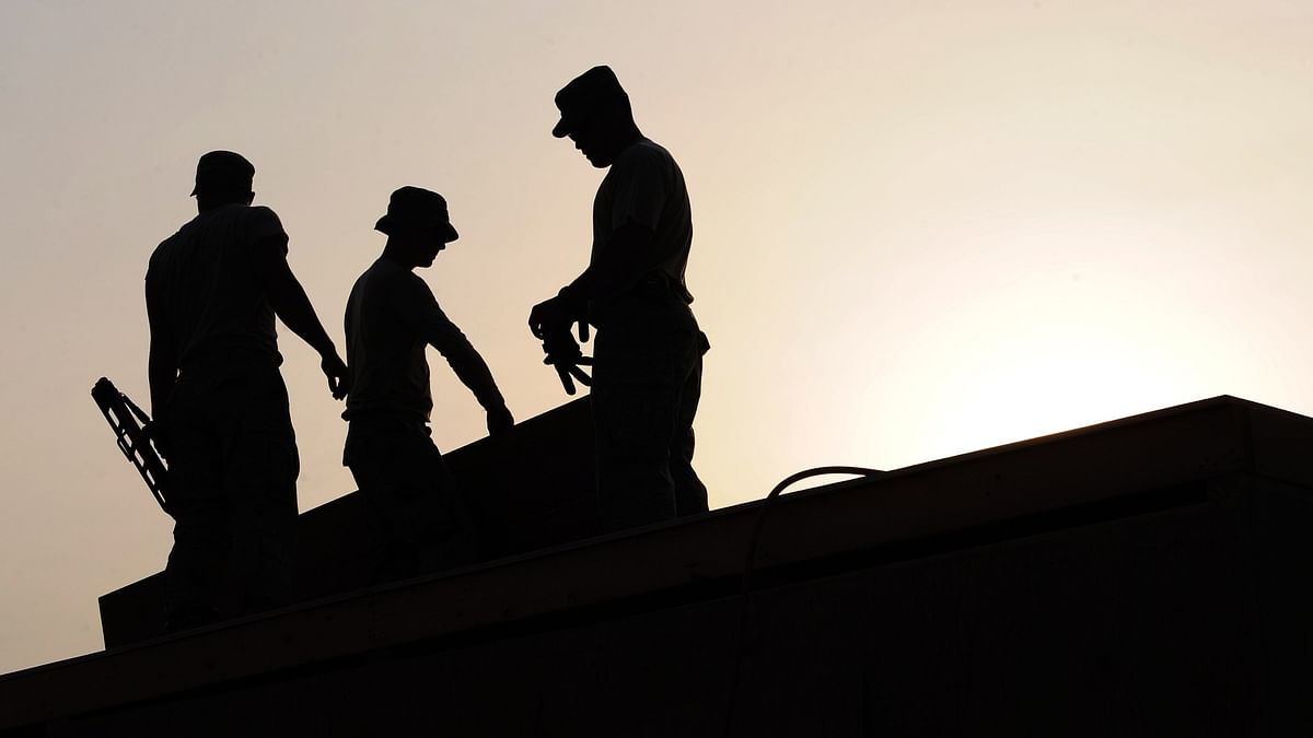 Nearly half of global workforce at risk of losing livelihoods: ILO