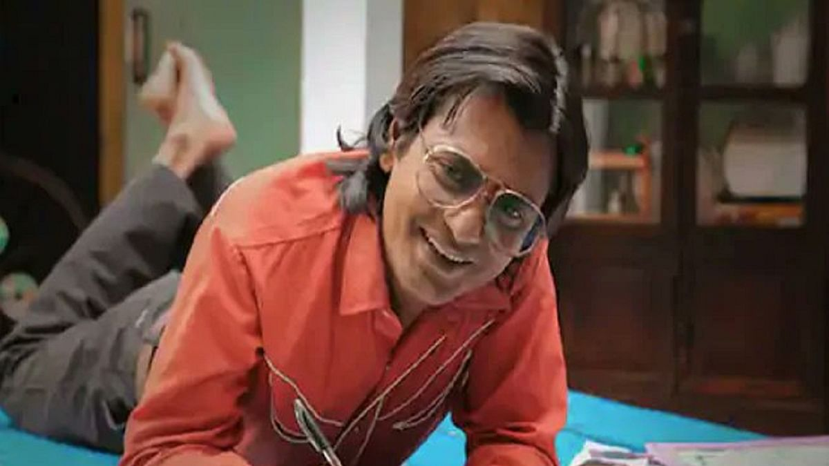Nawazuddin defends filmmakers' rights to digital release of film