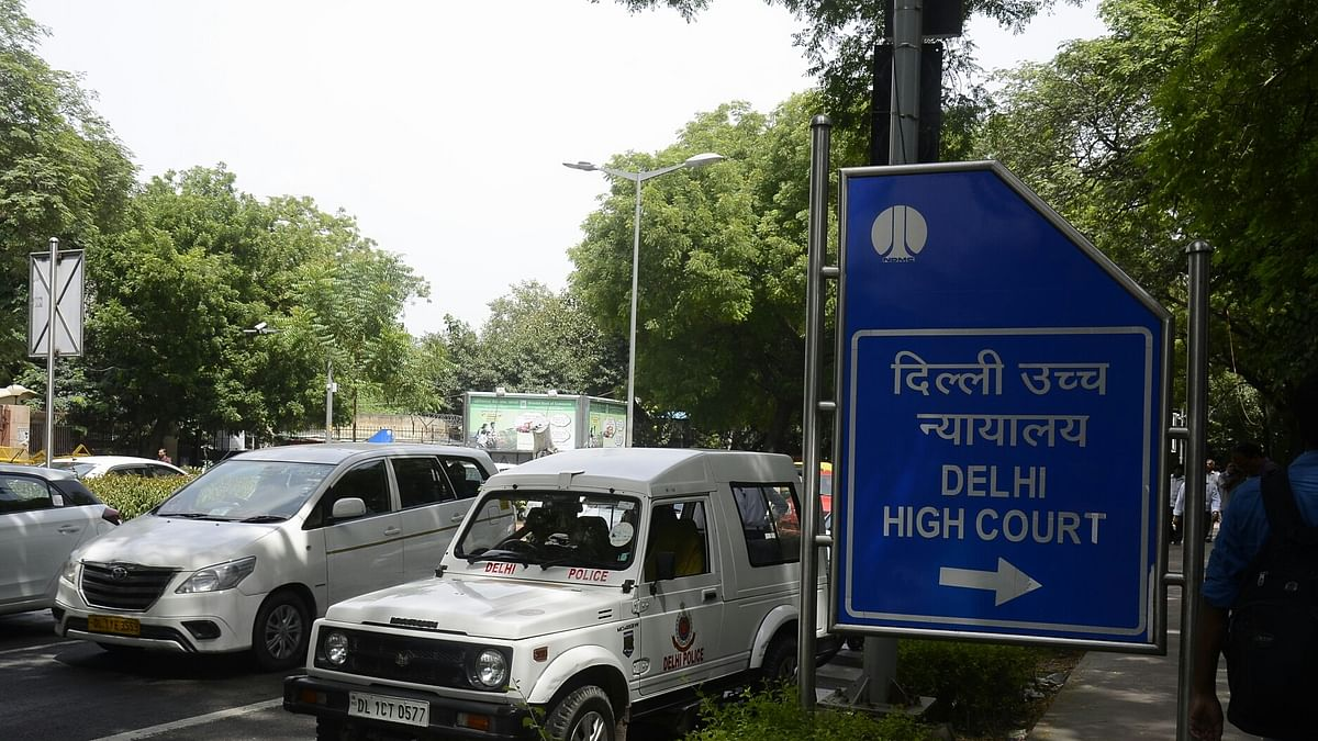 PIL filed in Delhi HC against GNCTD (Amendment Act), which enhanced LG's powers at cost of elected govt
