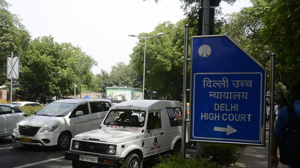 Non-payment of staff salaries: HC directs AAP govt to release funds to four DU colleges by Nov
