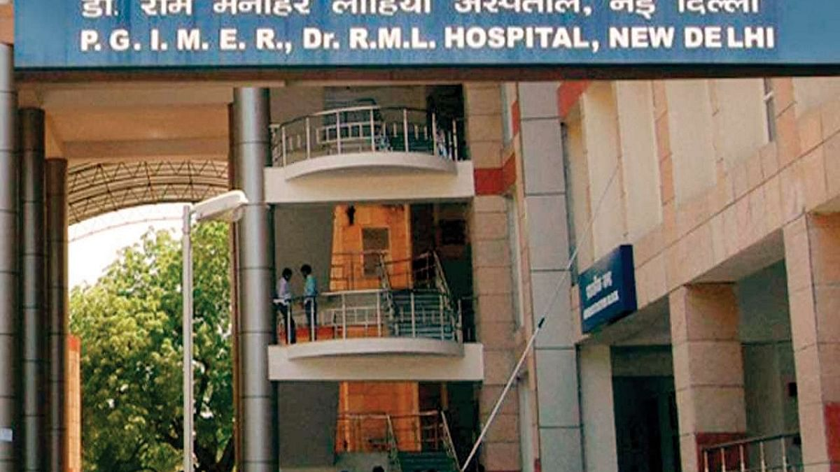 Delay in COVID-19 test results at Delhi's RML Hospital causes confusion, increases risk of virus spread